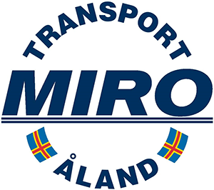 Miro-Transport